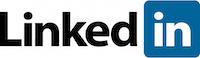 JullieTaal op Linkedin